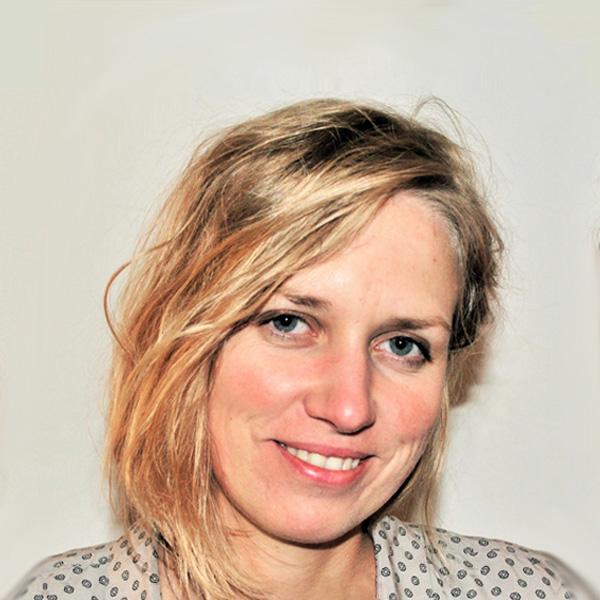 Dr. Dina Hadziosmanovic, Cyber Security Advisory